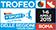 Trofeo delle Regioni 2015