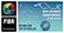 mondiale-u19-2015