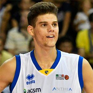 Leonardo Tote'