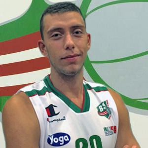 Roberto Vercellino