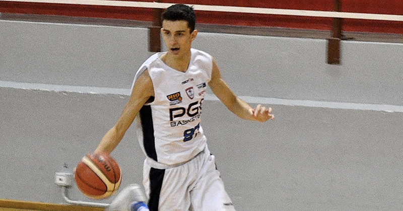 Pietro Nasini