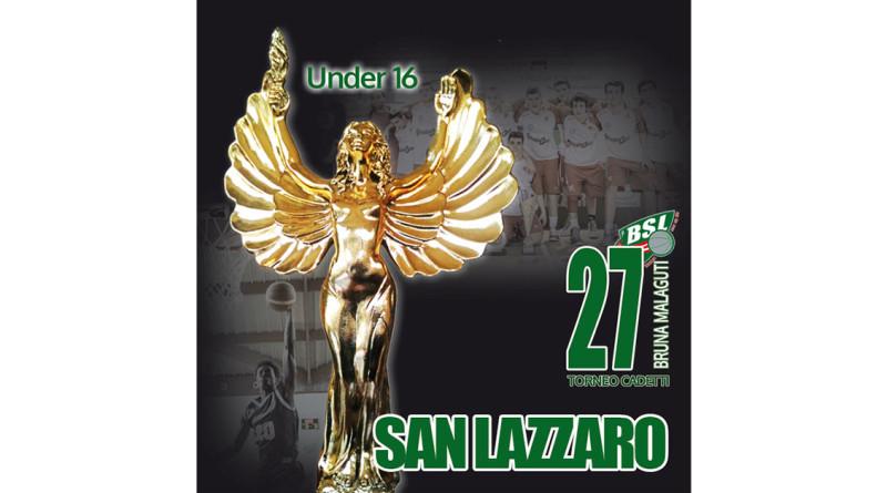 Trofeo Malaguti - Reyer Venezia e PMS Moncalieri in finale