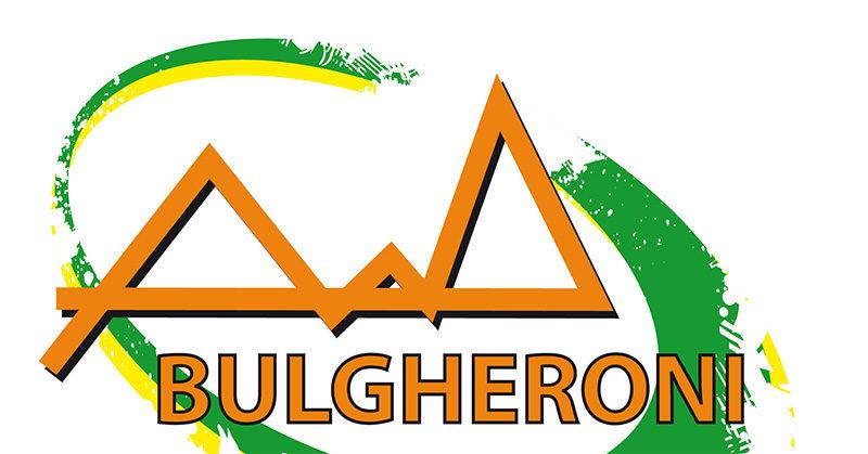 2a giornata del Trofeo Bulgheroni