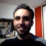 Riccardo De Angelis