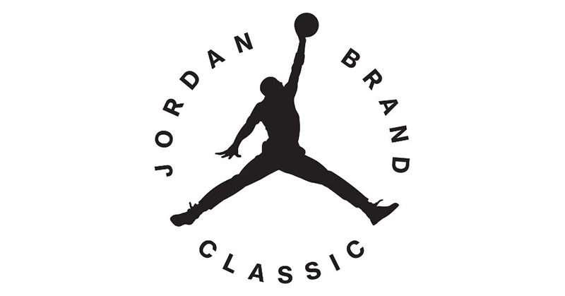 partecipanti Jordan Brand Classic Barcelona