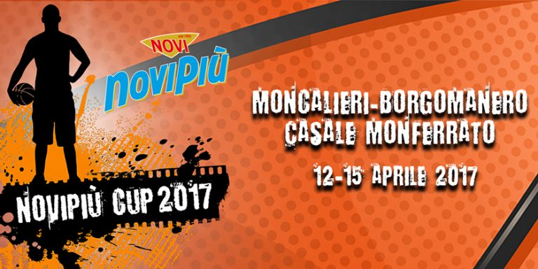 preview novipiu cup 2017