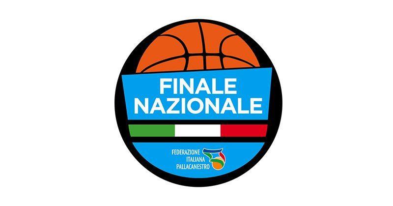 gironi finale nazionale u15 ecc