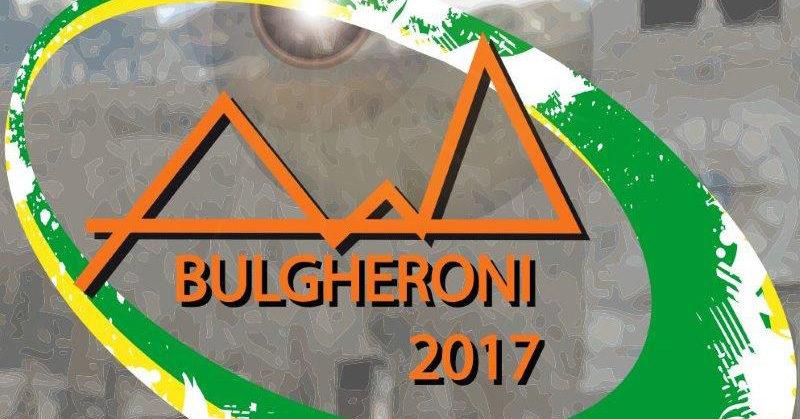 1a giornata del Trofeo Bulgheroni 2017