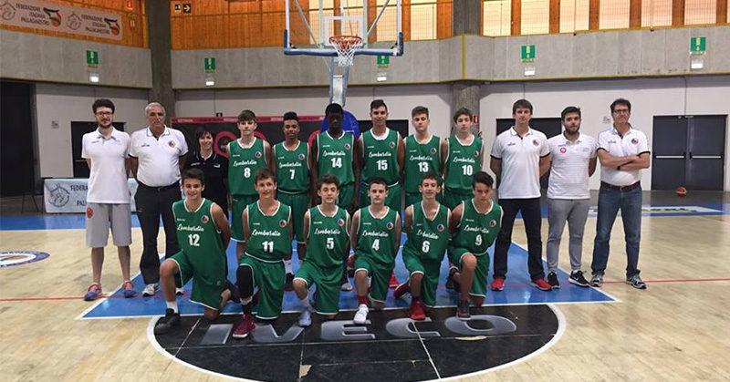 lombardia conquista trofeo bulgheroni 2017