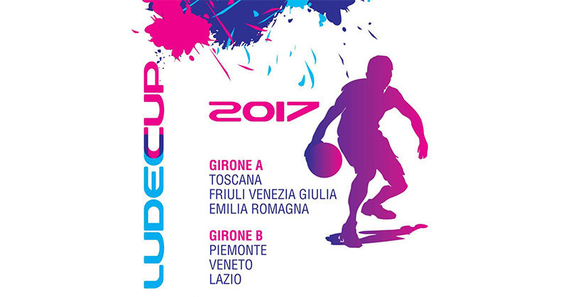 preview ludeccup 2017