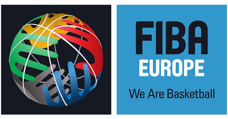 gironi europei giovanili 2018