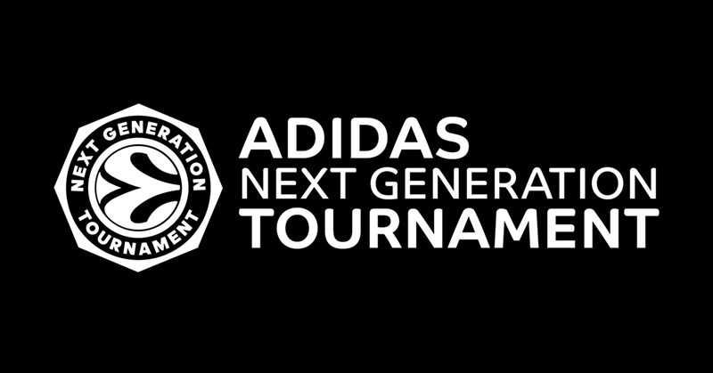 stellazzurra academy finalista adidas ngt