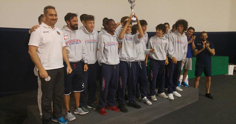 piemonte trofeo bulgheroni 2018