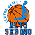 Centro Basket Alto Sebino