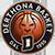 Derthona Basket