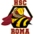 HSC Roma Basket