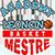 Leoncino Basket Mestre Academy