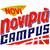 Novipiu Campus Piemonte Basketball