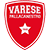 Pall. Varese