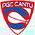 Team ABC Cantu