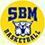 SBM Basketball Modena