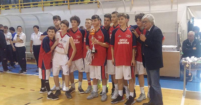 emilia romagna basket nostrum 2019