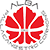 Alba Basket Cormons