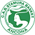 CAB Stamura Ancona