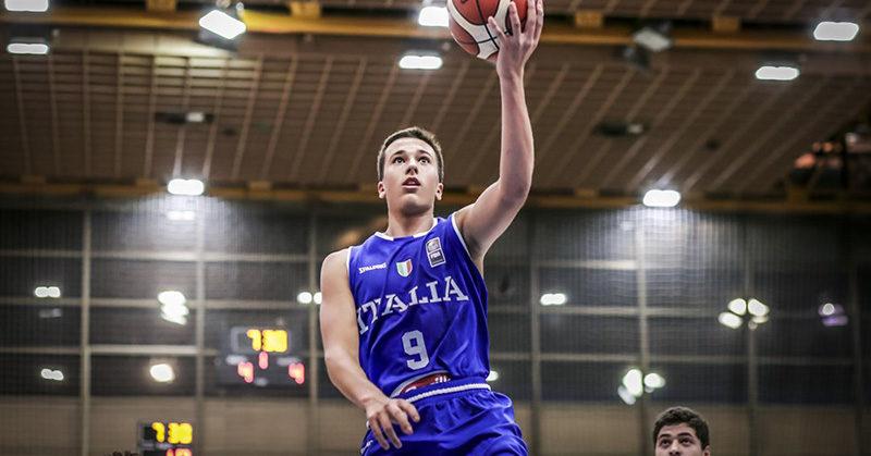 torneo pommeraye italia batte belgio chiude 3 posto