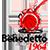 Benedetto 1964 Cento