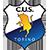 CUS Torino Basket