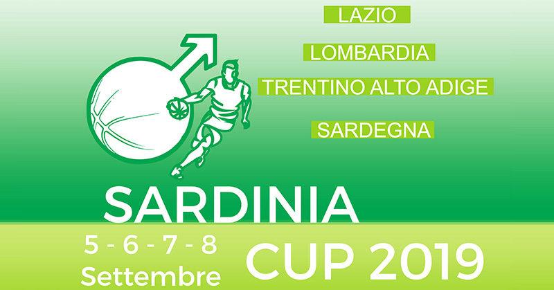 sardinia cup 2019