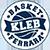 Basket Kleb Ferrara
