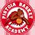 Pistoia Basket Academy