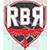Rinascita Basket Rimini