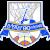 Basket 90 Sassari