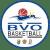 Basket Veneto Orientale