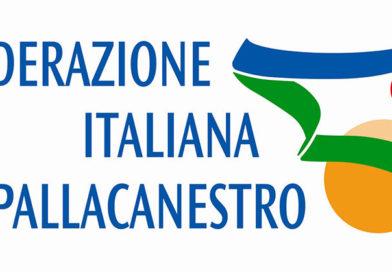 conclusa stagione 2019 2020 comitati regionali