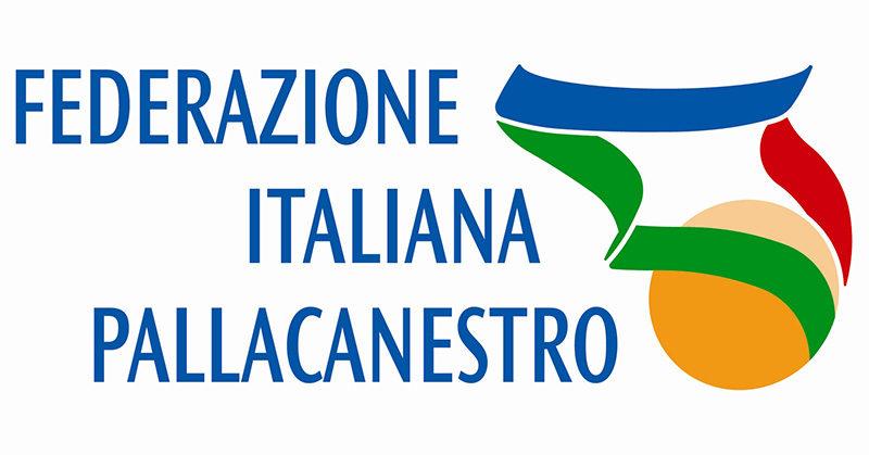 revocato obbligo 14 gare formazione italiana 2019 2020