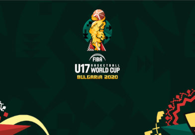 annullato fiba u17 world cup