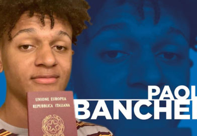 paolo banchero cittadino italiano