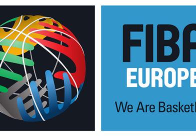 sedi europei giovanili 2021