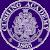 Cushing Academy (Prep School)